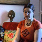 Christine Thorel on tamperelainen kääntäjä ja kustannustoimittaja, jolta on julkaistu lukuisia novelleja lehdissä ja antologioissa. Hänen teksteissään yhdistyvät usein suomalainen maisema, yhteiskunnalliset aiheet, myytit ja sadut.